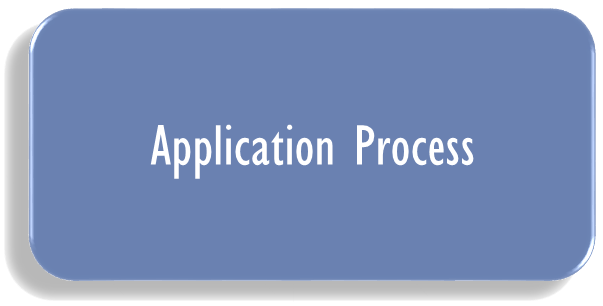 Btn - Application Process